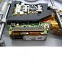 Lente PS3 KES-400 AAA Blue Ray original Sony