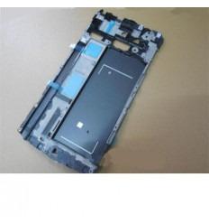 Samsung Galaxy Note 4 SM-N910F marco frontal original