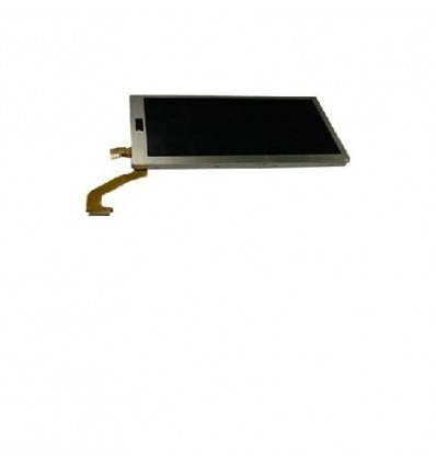 Lcd top for Nintendo 3DS