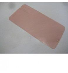 LG G3 Mini D722 adhesivo pantalla táctil