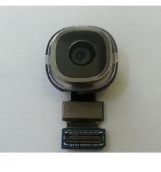 Samsung Galaxy S4 i9506 original big camera flex cable
