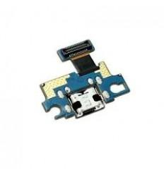 Samsung Galaxy S3 Mini SM-G730A conector de carga micro usb