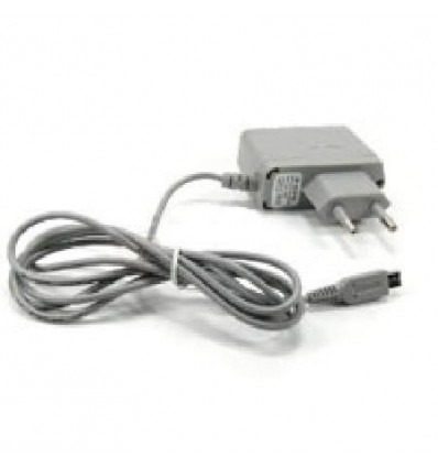 3DS, 3DS NEW, Dsi & Dsi XL AC adaptador