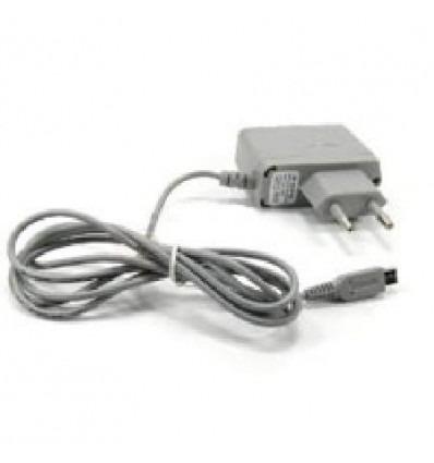 Cargador de corriente Nintendo 3ds, 3DS NEW, Dsi y Dsi XL