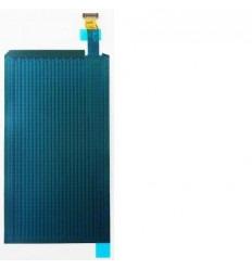 Samsung Galaxy Note 4 SM-N910F SM-N910 digitalizador origina