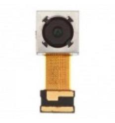 LG E460 Optimus L5 II flex camara trasera original