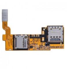 Lg Optimus G Pro E980 E986 lector sim original