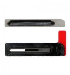 iPhone 6 speaker Anti-dust Mesh
