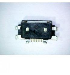 Nokia Lumia 1520 conector de carga micro usb original