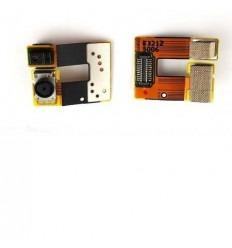 Nokia Lumia 830 flex camara frontal original
