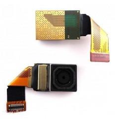 Nokia Lumia 830 flex camara trasera original
