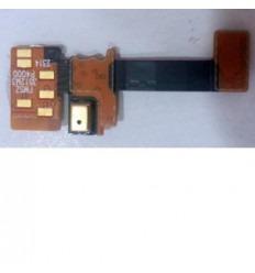 Xiaomi Miui MI3 M3 flex microfono y sensor original