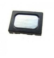 Motorola Gleam EX211 buzzer o altavoz polifonico original