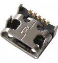 Htc Magician Qtek s100 conector de carga micro usb original