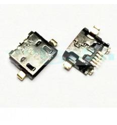 Htc Desire 601 conector de carga micro usb original