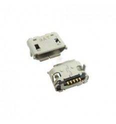 Htc Spark 7 Trophy T8686 conector de carga micro usb origina