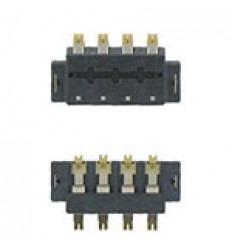 LG G3 D850 D855 LS990 L65 D280N L70 D320 conector batería or