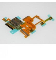 Sony Ericsson Xperia ion LT28i flex lector sim original