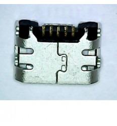 Jiayu G1 G2 G2S G3 G4 G5 G6 G2F S2 conector de carga micro u