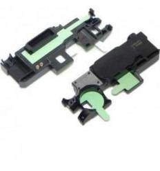 Lg optimus L3 E400 modulo buzzer original