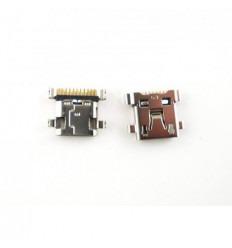 LG G3 D850 D851 D855 conector de carga micro usb original