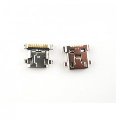 LG G3 D850 D851 D855 original micro usb plug in connector