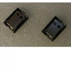 Jiayu G4 original buzzer
