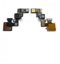 Blackberry Z10 flex camara trasera y delantera original