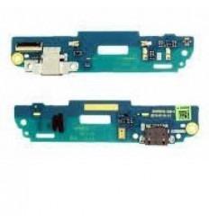 Htc Desire 601 flex placa conector de carga micro usb origin