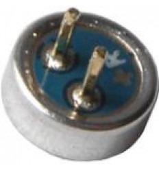 Alcatel ot 4007 4010 microfono original