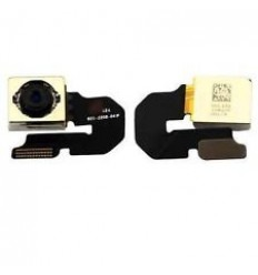 iPhone 6 plus original big camera flex cable