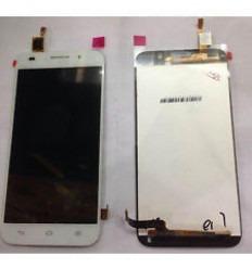 Huawei Ascend G660 pantalla lcd + táctil blanco original