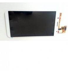 Huawei Ascend GX1 SC-C100 pantalla lcd + táctil blanco origi
