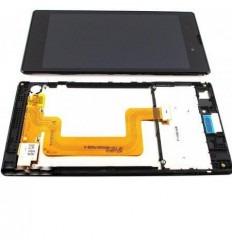 Sony Xperia T3 D5102 D5103 D5106 M50W original display lcd w