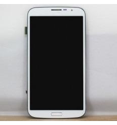 Samsung Galaxy Mega 6.3 I9200 I9205 Pantalla LCD + Táctil bl