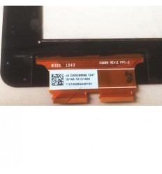 ASUS VivoTab Smart ME400C ME400 ME400CL original black touch screen