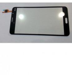 Samsung Galaxy Mega 2 SM-G750 G750F G7508 G7508Q pantalla tá