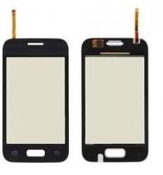 Samsung Galaxy Young 2 G130 pantalla táctil negro