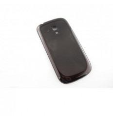 Samsung Galaxy S3 Mini I8190 Tapa Batería gris