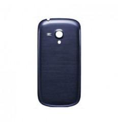 Samsung S7275 Galaxy Ace 3 tapa batería negro