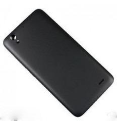 Huawei Ascend G630 tapa batería negro