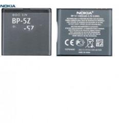 Batería original Nokia BP-5Z Nokia 700 zeta