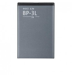 Original Battery Nokia BP-3L