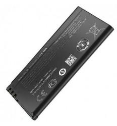 Bateria Original Nokia BP-5T Nokia lumia 820