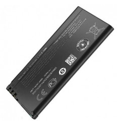 Original Battery Nokia BP-5T Nokia lumia 820