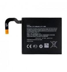 Batería Original Nokia BL-4YW Lumia 925