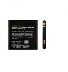 Batería Original Huawei G300 G330 U8825D C8825D HB5N1HA