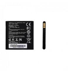 Original battery Huawei G300 G330 U8815 U8818 T8288 HB5N1H