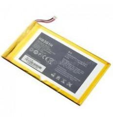 Batería Original Huawei MediaPad 7 HB3G1H s7-301u 301w 302