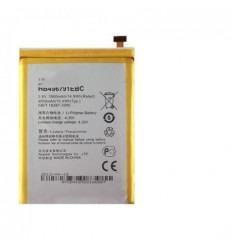 Bateria Original Huawei Ascend Mate MT1-U06 HB496791EBC
